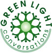 greenlight-logo-sm